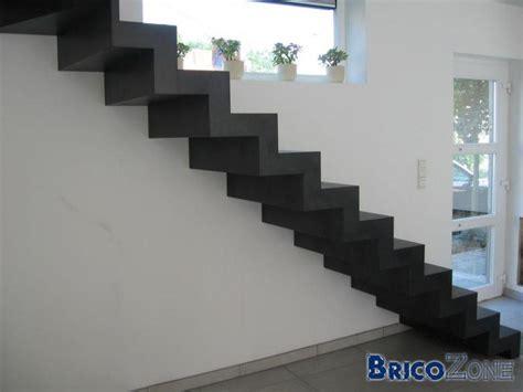 escalier sans garde corps votre avis