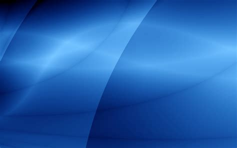 Abstract Blue Background Hd Wallpaper by Blue Background Creative Blue Background Picture 4545