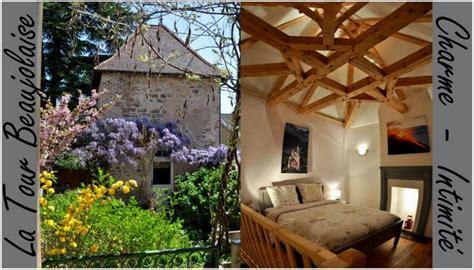 chambre hote beaujolais gîte et chambre d 39 hôte en beaujolais bavière et volcan