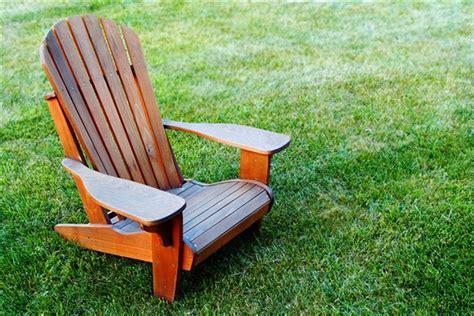 build an adirondack chair with plans diy black decker