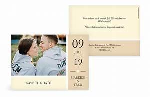 Save The Date Karte : save the date karte herzenszeit ~ A.2002-acura-tl-radio.info Haus und Dekorationen