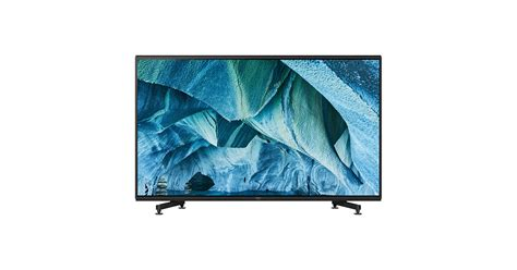 xbr zg series reviews ratings televisions sony