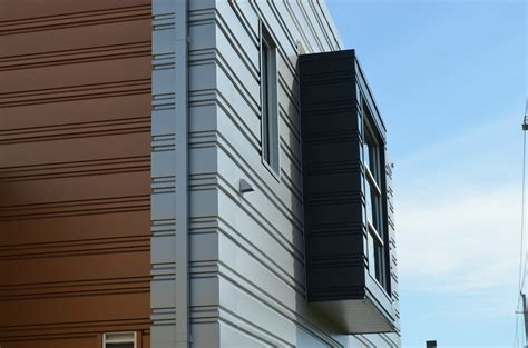 horizontal wall panel hwpf metal concealed fastener dimensional metals