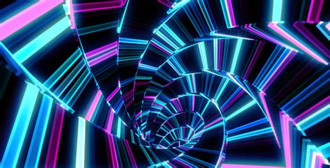 neon background   videohive