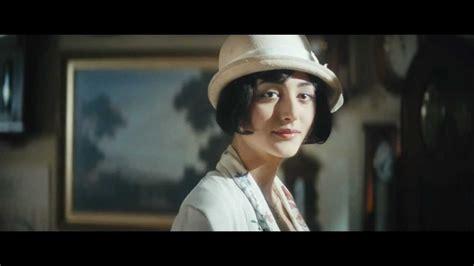 Fiabe Persiane by Il Trailer Di Quot Pollo Alle Prugne Quot Tornano Le Fiabe