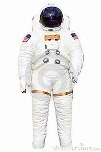 Astronaut Explorer Stock Images - Image: 29910994