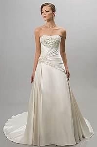 L300bizcncom image wedding dresses for 2nd time brides 8 for Second time wedding dress