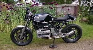 Bmw Cafe Racer Teile : bmw k1100 cafe racer bsk speedworks blog motorcycles ~ Jslefanu.com Haus und Dekorationen
