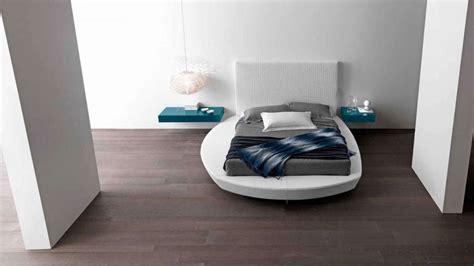 Comodini Sospesi Ikea by Comodini Sospesi Foto 24 25 Design Mag