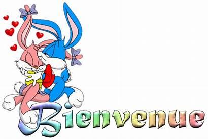 Bienvenue Gifs Looney Tunes Ou Centerblog Je
