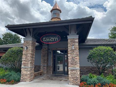 burntwood tavern orlando  restaurant reviews order  food delivery tripadvisor