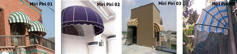 mp manufacturers awnings  canopies  home affordable awnings sunshade awnings sun