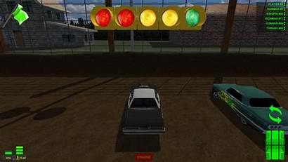 Demo Games Derby Windows Linux Mac