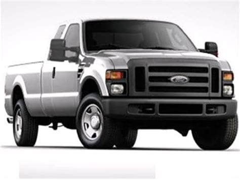 how to work on cars 2010 ford f250 seat position control 2010 ford f250 super duty super cab pricing ratings reviews kelley blue book
