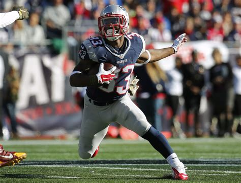 nfl notebook patriots add lewis  active roster