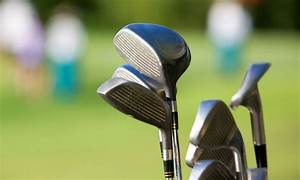 Golf Lounge : how to shop for golf clubs online blog ~ Gottalentnigeria.com Avis de Voitures