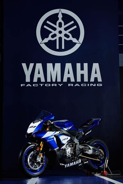 yamaha racing wallpapers top  yamaha racing