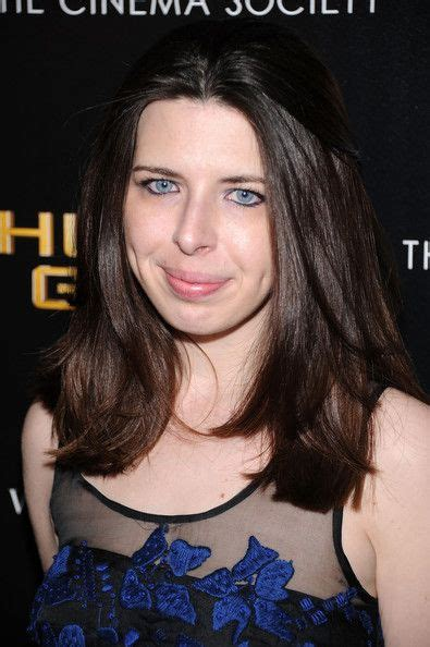 heather matarazzo bra size age weight height