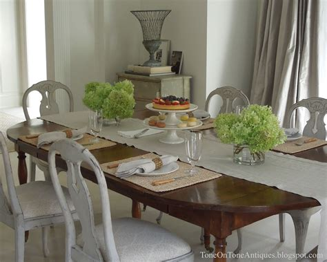 dining room astounding dining room table centerpieces ideas dining room centerpieces ideas clipgoo