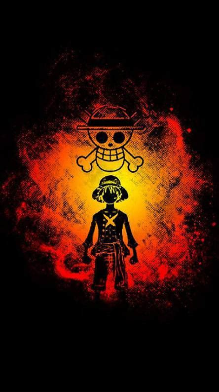 luffy wallpapers   zedge