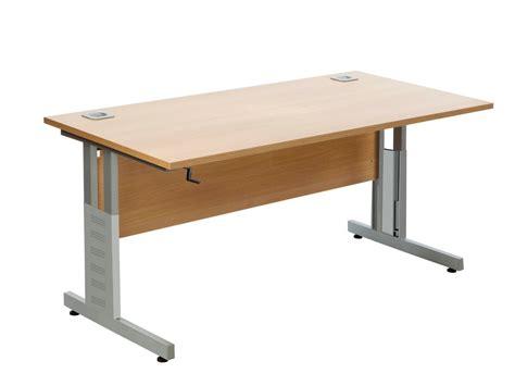 what is desk height uncategorized height adjustable desks