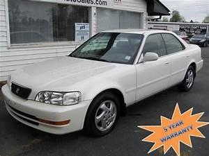 Craigslist Used Cars Atlanta Gahtml Autos Weblog