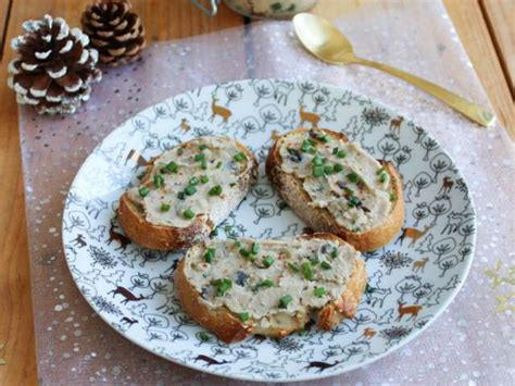 comment cuisiner les haricots blancs recettes de haricots blancs