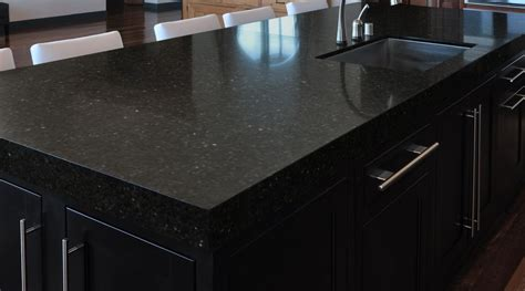 stain granite countertops price estimator carpet court