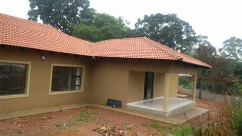 property  sale swazihome