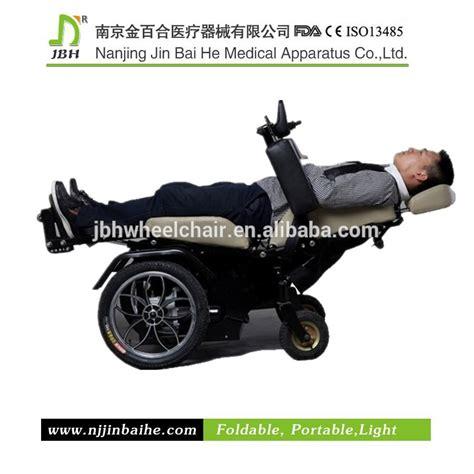 fauteuil pour monter les escaliers made in china monter les escaliers debout 233 lectrique fauteuil roulant produits th 233 rapeutiques de