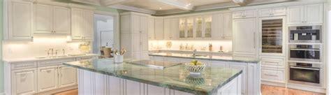 outdoor kitchen designs pictures kitchens and baths inc boynton fl us 33426 3852