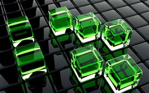 3d Wallpaper Green Screen by 3d Hd Wallpaper Hd Wallpaper 3d Wallpapers 3d Cube
