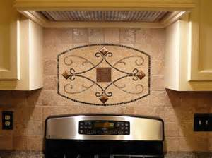Kitchen Backsplash Designs 2014 Kitchen Backsplash Design Ideas