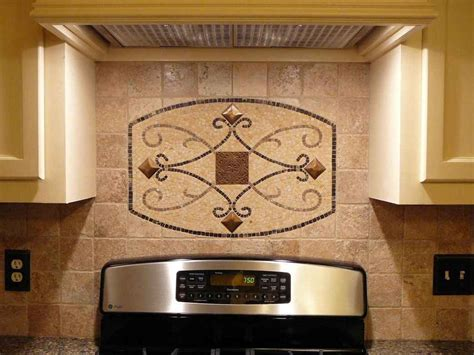 backsplash kitchen designs kitchen backsplash design ideas