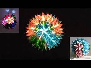 Lampe Mit Zetteln : die besten 25 aurelio stern ideen auf pinterest origami ~ Michelbontemps.com Haus und Dekorationen