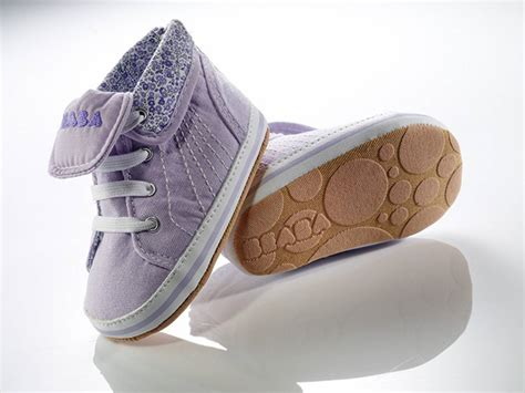 baby crib shoes 47 beautiful baby shoes 2015 16 fashion collection