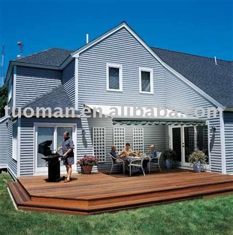 professional manufacturer  retractable awning  good quality  competitive price