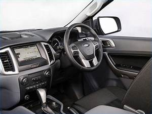 Ford Ranger Interieur : 2016 ford ranger usa diesel price release date review price release date and specification ~ Medecine-chirurgie-esthetiques.com Avis de Voitures