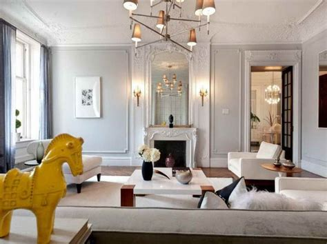 painting room grey 30 best images about how to find best house paint interior on pinterest house interiors