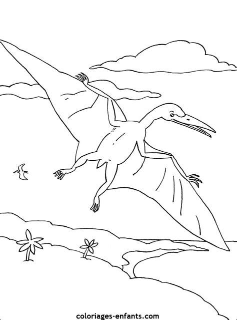dibujos de dinosaurios  colorear  kids page