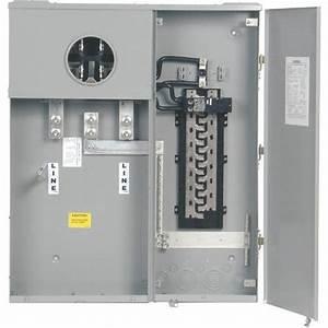 Siemens 400