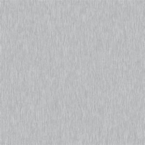 Aluminium metal facade cladding texture seamless 10173