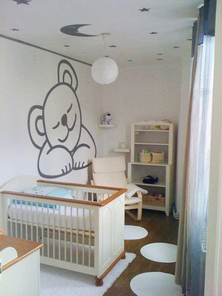 idée décoration chambre bébé mixte inspiration chambre d