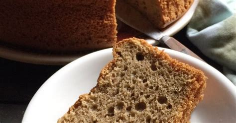 Masukkan campuran terigu dan maizena, aduk hingga rata. 283 resep kopi nescafe classic enak dan sederhana - Cookpad
