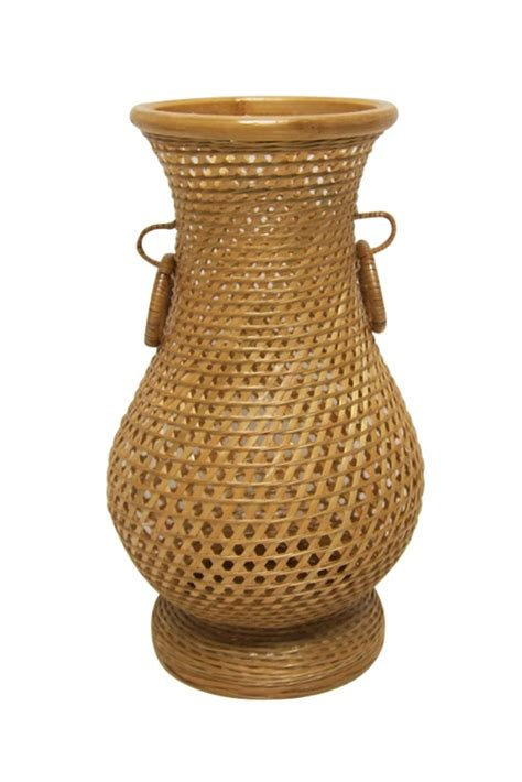 Wholesale Vases In Bulk by Bulk Vases Wholesale Straw Hats Bags