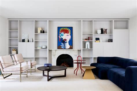 Conscious Interior Design