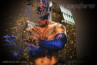 Mysterio Rey 619 Wwe Backgrounds Wallpapers Players