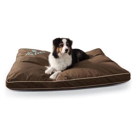 K&h Brown Just Relaxin' Indoor/outdoor Pet Bed