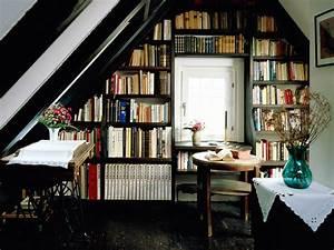 antique chic kitchen design inspirat cool software With interior design free online books
