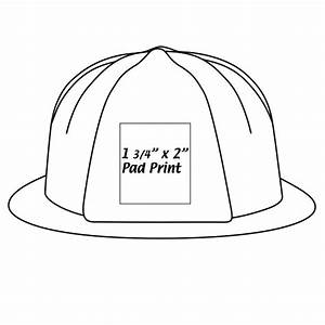 best photos of firefighter hat template firefighter hat With firefighter hat template preschool